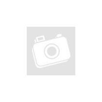 Kézműves Fehér Csokoládé Liofizált Málnával és Különlegességekkel, Kézzel Készült, 100 g