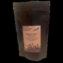Indonéz Kávé 100% Robusta Szemes Kávé 250 g