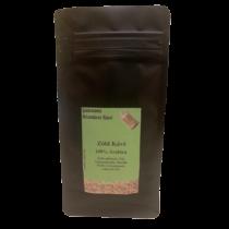 Zöld Kávé Brazil 100 % Arabica Őrölt 125 g