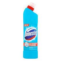 Domestos 24H Athlantic Fresh 750 ml.