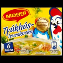 Maggi Tyúkhúsleves Kocka 66 g
