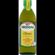Monini Classico Olívaolaj Extra Szűz 0,5 l