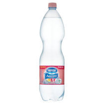Nestlé Aquarel Szénsavmentes Ásványvíz 1,5 l.