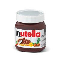 Nutella Krém 400 g