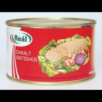 Reál Darált Sertéshús 400 g.