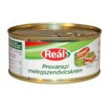 Reál Melegszendvicskrém Provánszi 300 g