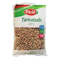 Reál Tarkabab száraz 500 g