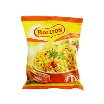 Rollton Instant Leves Csípős Csirke ízű 60 g