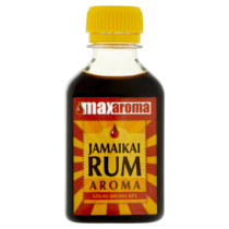 Szilas Aroma Jamaicai Rum 30 ml