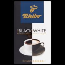 Tchibo Blackn White Őrölt Kávé 250 g