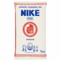 Niké Tengeri Só 1 kg.