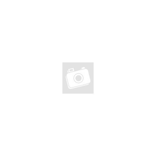 Etióp Kávé 100% Arabica Szemes Kávé 250 g