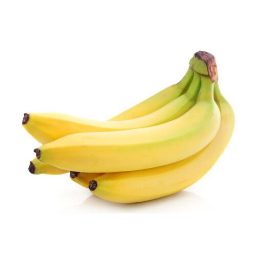 Banán 1kg.