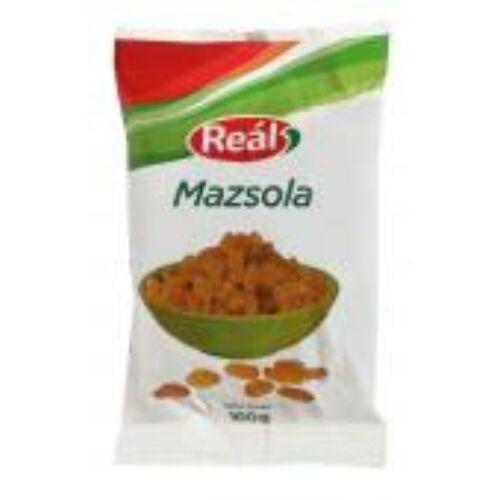 Reál Mazsola 100 g