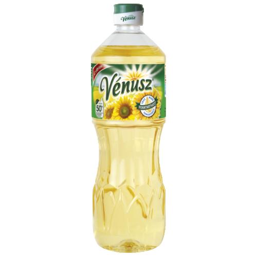 Vénusz Étolaj 1 l.